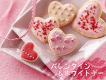 バレンタイン・ホワイトデーは十津川で温泉に入ろう★いつもと違う和風気分♪