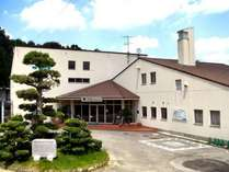 神戸市立 神戸セミナーハウス (兵庫県)