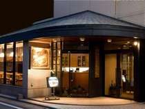 日田ビジネスホテル パークインサトー