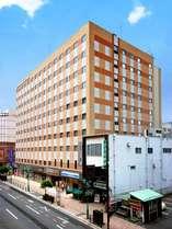 ダイワ ロイネットホテル八戸◆じゃらんnet