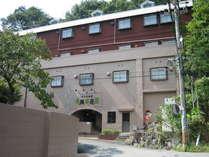 ホテル山荘 有馬 香花園◆じゃらんnet