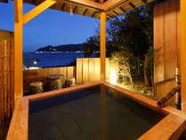 【1泊朝食プラン】ぶらり熱海へ♪お手軽温泉休日!