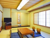 ◆和室 10畳+4畳