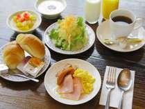【みやざきご朱印帳付き】 こだわり食材の朝食バイキング付きプラン 繁華街至近の街ナカホテル☆