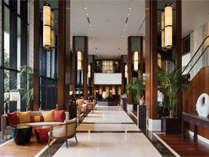 ラグジュアリーと琉球文化が融合した、大人のシティリゾートで贅沢なホテルステイを。