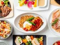 開業記念プラン〈選べる朝食、夕食付〉 通常価格より500円割引中!