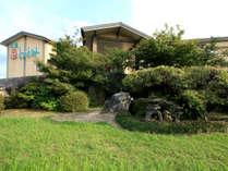 旅館 とよとみ (福岡県)