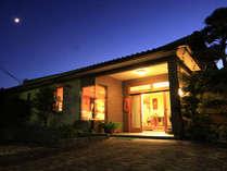 小野上温泉-花香る安らぎの宿-「旅館花山」