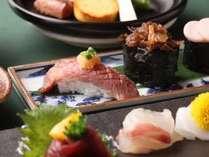 滋賀県の名産 近江のこだわり選べる夕食(和・洋・中)朝食付き