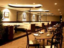 中国料理 李芳[中国料理] 《コンベンションホール「淡海(おうみ)」(1F)》