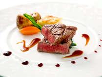 びわ湖大津で食べてみたいのは、やっぱり日本三大和牛の近江牛!
