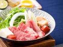 滋賀の郷土料理「じゅんじゅん」会席をたのしむ旅(夕朝食付き)