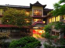 藤三旅館◆じゃらんnet