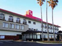 料理旅館 神海