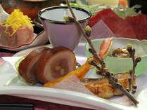 【山形名物】人気の郷土料理!いも煮を味わう♪