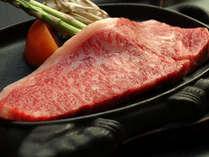 【米沢牛】しゃぶしゃぶ・すきやき・ステーキ♪あなたが選ぶメイン料理は!?
