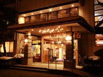 和風旅館 岐山◆じゃらんnet