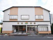 阿部旅館◆じゃらんnet