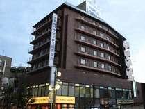 ホテル リブマックス 横浜関内◆じゃらんnet