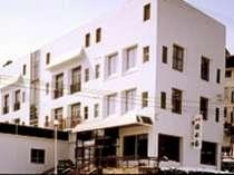 赤倉温泉 旅館 清水屋