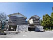 国民宿舎 ホテル高千穂◆じゃらんnet