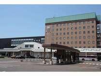 ホテルメッツ長岡 (新潟県)