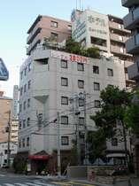 ホテルニュータカハマ (兵庫県)