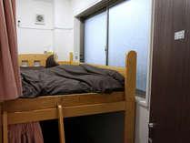 Hostel Base P...