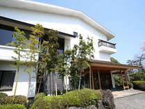 リゾート・スパホテル伊豆高原