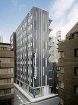 コンフォート ホテル 東京神田◆じゃらんnet