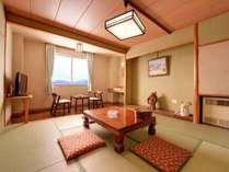 最終イン24時OK☆★赤倉温泉でのんびり素泊まりプラン
