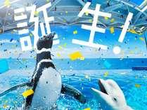<ファミリープラン>小学生以下のお子様@4320円でお得☆家族みんなで新潟を遊びつくそう!