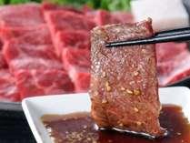 地元で愛されている『焼肉とラーメンが美味しいお店 食道園さん』の@2000円分チケットつきプラン