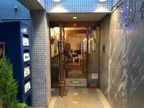 ホテル ポシュ (神奈川県)