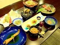◆【レディース限定】アメニティ付★女子会プラン【夕朝食付】