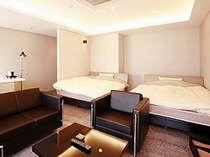 BUSINESS HOTEL My Dear II(マイディア ツー)