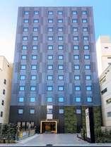 hotel MONday 東京西葛西(2019年2月5日オープン)