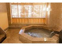 来福の湯 貸切風呂