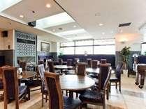 レストラン鴨川