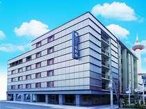 ホテル 佐野家◆じゃらんnet