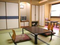 ◆和室(一例)◆