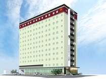 ベッセル ホテル カンパーナ 名古屋◆じゃらんnet