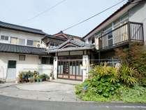 つるや旅館 (熊本県)