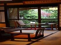 倉敷・児島・鷲羽山の格安ホテル 吉井旅館