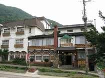 ホテル 岩戸屋◆じゃらんnet