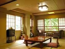 ホテル岩戸屋