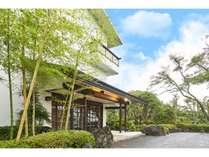 【2019年7月16日オープン】ペット&スパホテル 伊豆ワン (静岡県)