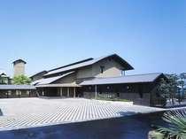 信宿 汐湯旅館