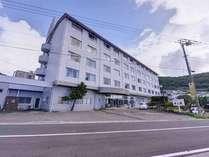 ホテル 海上館◆じゃらんnet