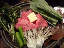 A5等級 飛騨牛サイコロステーキ